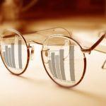 Сколько стоит написать отраслевой доклад