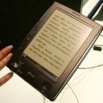 Обзор бук-ридеров (устройств для чтения электронных книг)