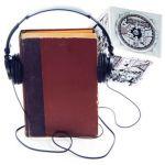 Чтение вслух: аудиокниги завоевывают рынок