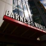 Barnes & Noble запустил собственный интернет-магазин электронных книг