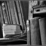Книги: сами по себе