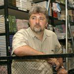 Георгий Лямин: «Топ-Книга прошла пик кризиса»