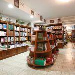 Сеть книжных магазинов «Мира книги» выходит в регионы