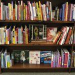 Эксперты обещают рост цен на книги