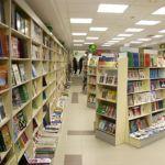 Свой бизнес: как открыть книжный магазин