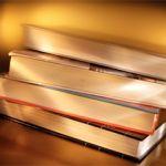 В 2008 году в Украине издали книг на 33% больше