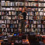 Возрождение интереса к чтению станет выигрышным фактором кризисных лет