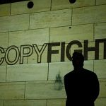Кори Доктороу: «Почему я борюсь с копирайтом?»