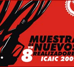 12 февраля на Кубе стартует книжная ярмарка