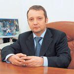 Михаил Иванцов: «Стихийная часть книжного рынка под действием кризиса будет сокращаться»