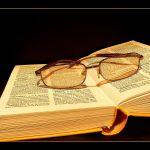 Дмитрий Иванов: «Книга стала товаром скоропортящимся»