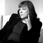 Марина Каменева: «Труднее всего придется региональным книжным магазинам»