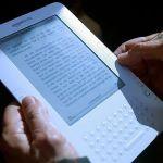 "Kindle 2: вторая ""зажигалка"""