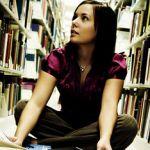 Какую книгу надо написать, чтобы понравиться издателям?