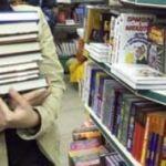 Как финансовый кризис повлияет на развитие отечественной литературы?