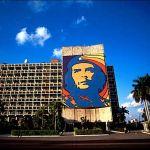 Гаванскую международную книжную ярмарку посетили почти миллион человек