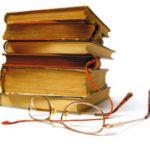 Михаил Каминский: «Книжный рынок сузится через месяц-полтора»