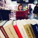 Как сделать прибыльным книжный магазин