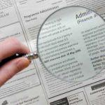 Исследование потребительских предпочтений на московском книжном рынке