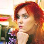 Любовно-издательский треугольник: «Эксмо», «АСТ» и Юлия Шилова