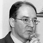 Андрей Сорокин: «Важнейшей тенденцией является дестабилизация в сфере дистрибуции»