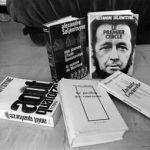 Америка разглядела в «Сумерках» рассвет книжного рынка