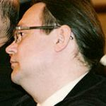 Кирилл Вах: «В научном книгоиздании никаких панических настроений не существует»