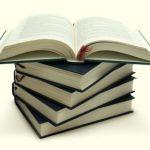 Книжный рынок в кризис