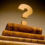 Удел книгопродавцев