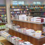10 способов увеличить продажи вашего книжного магазина