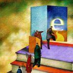 Канадские писатели отказываются сотрудничать с Google Book Search