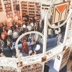 Как будет выживать книгоиздание в условиях кризиса