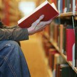 Как кризис отразится на российском книжном рынке
