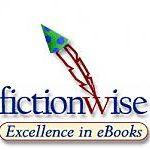 Barnes & Noble выходит на рынок электронных книг
