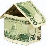 «Топ-книга» ищет инвесторов