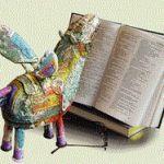 IV Весенняя киевская книжная ярмарка