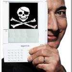 Amazon идет на уступки правообладателям
