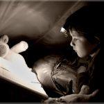 Исследование «Чтение и общество в России 2000-х годов»