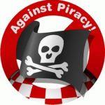 Париж атакует интернет-пиратов по всему фронту
