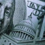 Ситуация в книжной торговле США остается сложной