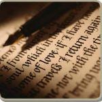 Борис Пастернак: «Книжный пузырь должен лопнуть»