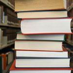 Сергей Бакуткин (Рипол-Классик): «Как продаются книги»