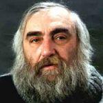 Виктор Топоров: «Ярмарка тщеславия»
