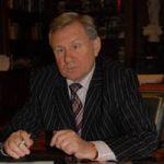 Валентин Юркин: «Решать проблему, а не наблюдать агонию»