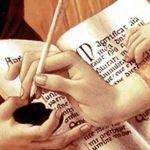 ИД «Аргументы и факты» начал активную борьбу за авторские права писателей