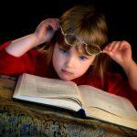 Чем привлекает издателей рынок детской литературы