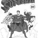 Как комиксы стали частью литературного истеблишмента