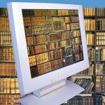 «Аргументы и Факты» открыли книжный раздел