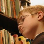 Новый технический регламент для издателей детской литературы