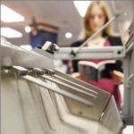 Книготорговая компания Blackwell запустила первую Espresso Book Machine